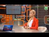 Юля Мочалова - Модель супер по украински