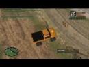 BrainDit GTA Смешные моменты 29