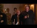 Отец Браун Father Brown 5 сезон 1 серия - Вифлеемская звезда