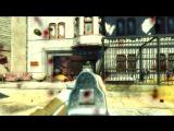 Что будет если уничтожить всех рейдеров в Nuka world Fallout 4 сезон охоты
