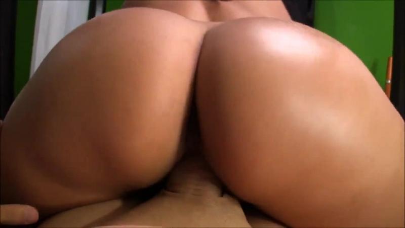 Sandra Torres HD latina big ass booty butts tits boobs bbw