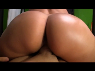 Sandra Torres Latina.Making.My.Ass.Jiggle HD -  latina big ass booty butts tits boobs bbw pawg