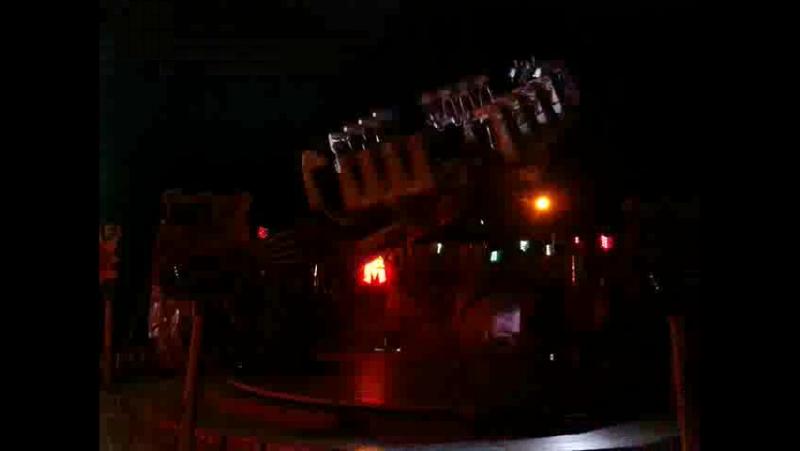 Video-2012-01-01-04-10-43