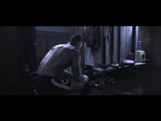 Бойка. Неоспоримый 4 (2016) - трейлер