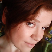 Кристина Пагубко