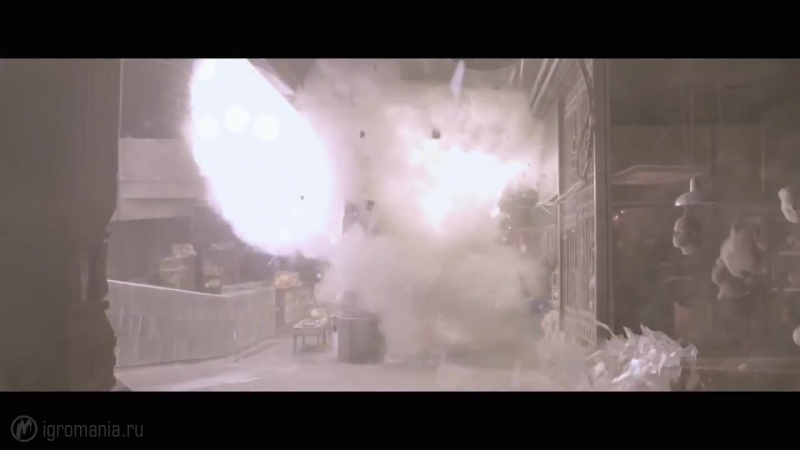 ❗ Игромания! НОВОСТИ КИНО, 9 августа (Дэдпул 2, Аладдин, Тёмная башня, Ханс Цимм