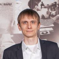 Вадим Ковалёв