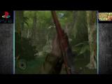Medal of Honor Rising Sun - Миссия 5 - Смертельная Схватка