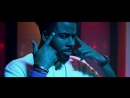 Sage the Gemini - Now Later Official Music Video