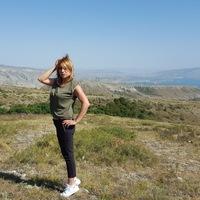 Зоя Эмирханова