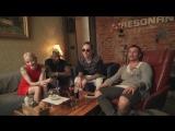 Quest Pistols Show — запись песни