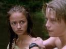 Девочка из океана1994-1998-1