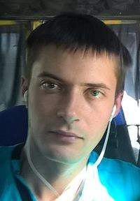 Іван Неприступний