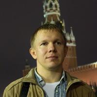 Семенцов Сергей