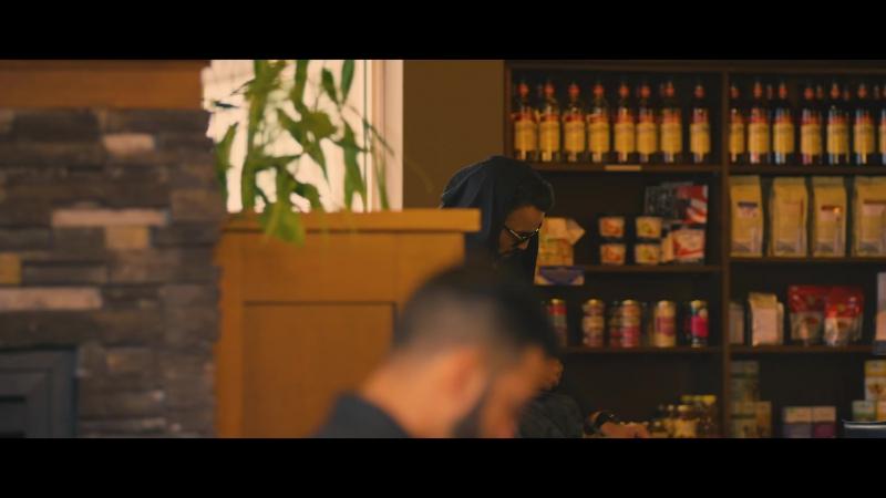 Shreaam Apni - Full Song - Dilpreet Dhillon - Punjabi Romantic Songs 2016 - Speed Records - YouTube