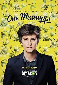 Возвращение в Миссисипи 1 сезон 1-6 серия BaibaKo | One Mississippi