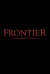 Граница 1 сезон 1-6 серия BaibaKo | Frontier
