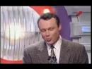 Угадай мелодию ОРТ, 06.01.1997