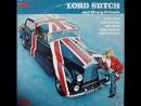Screaming Lord Sutch - Flashing Light