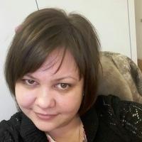 Аватар Екатерины Гридневой