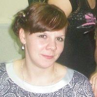 Лариса Лютая