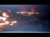 Фильм - катастрофа ''Экипаж'' - большая премьера - 23 февраля в 2040 на телеканале ''Россия''.