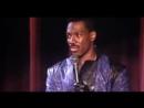 Эдди Мерфи Скетч-Шоу 1987 года без цензуры