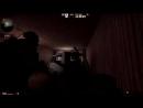 Варпач и миллионер кофе маньяк CS GO HD