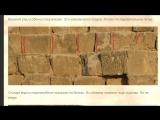 Египетский морок-2. Строительство пирамид на заре Эры фотографий в 19 веке. Част