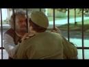 «Возвращение Будулая» (1985) 3- 4 серии