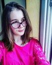 Маша Шерстюк фото #15