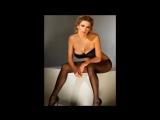 Затемненая горничная Света порно рунетки с дочкой фото инцест просмотр фильмов время мамы малолеток дырки измени веб камера изно