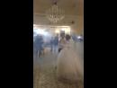 танец Жениха и невесты  Я и мой Любим