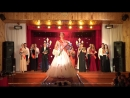 Мисс Орлёнок 3 смена 2017 часть 2