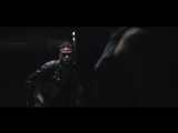 DUCKWRTH - Im Dead (Feat. Sad Money & Sabrina Claudio)