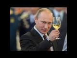 Пётр Брок и группа ПОЛУГОРА