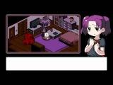 Hide And Seek - Creepy Japanese Indie Horror Game