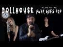 Melanie Martinez- Dollhouse (Metalcore Cover) Full Band