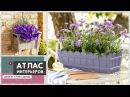 Кашпо для цветов своими руками. Идеи как сделать уличные вазоны для украшения дачи и сада