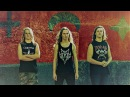 ALIEN WEAPONRY - Rū Ana Te Whenua (Official Music Video)