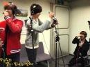 [vietsub] MBLAQ Stay @ Starry Night radio HD