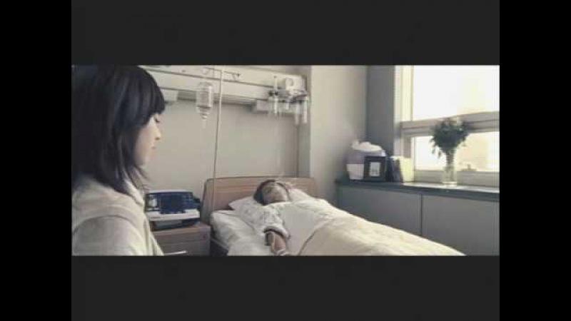 Zhang Li Yin ft. Xiah Junsu - Timeless MV HQ (Pt. 2)