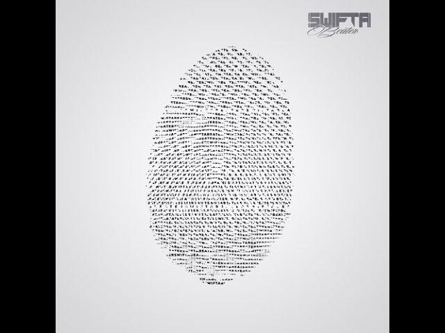 Swifta Beater - Powerful