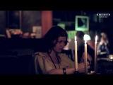 HAPPY HALLOWEEN @ БЕГЕМОТ  1 НОЯБРЯ 2013