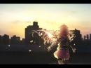 【AMV】「 Аниме клип-Забыть」