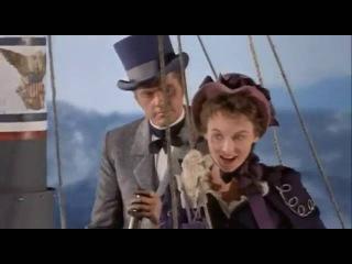 1961 Jules Verne Le Maitre Du Monde Charles Bronson, Vincent Price, aventure fantastique