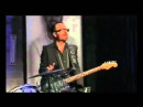 Ringo Starr Shows How to play Ticket to Ride, Come Together and Back off Boogaloo