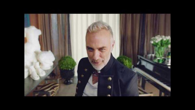 МилликаноСМиллионером Mamma Mia! Танцующий миллионер Джанлука Вакки раскрывает все секреты итальянской dolce vita и дарит подарки на jacobsmillicano.com !