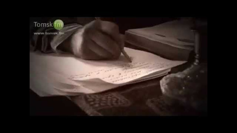 Зигмунд Фрейд - сумасшедший гений