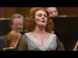 Dame Joan Sutherland &amp Luciano Pavarotti Gala
